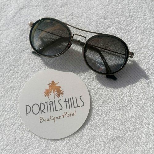 Portal Hills Boutique-Hotel, Palma de Mallorca