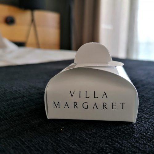 Villa Margaret, Insel Krk